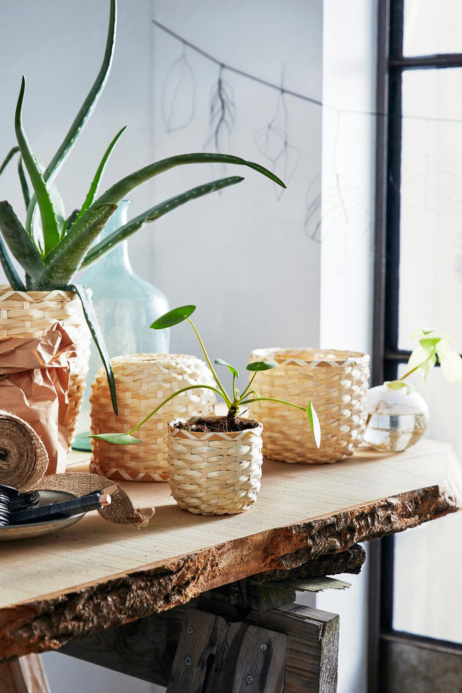 "[unbezahlte werbung]IKEA TREND Soft & Natural | Quelle: ""Inter IKEA Systems B.V. 2019"""