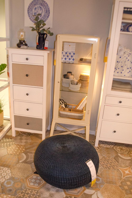 [unbezahlte werbung]IKEA TREND Soft & Natural
