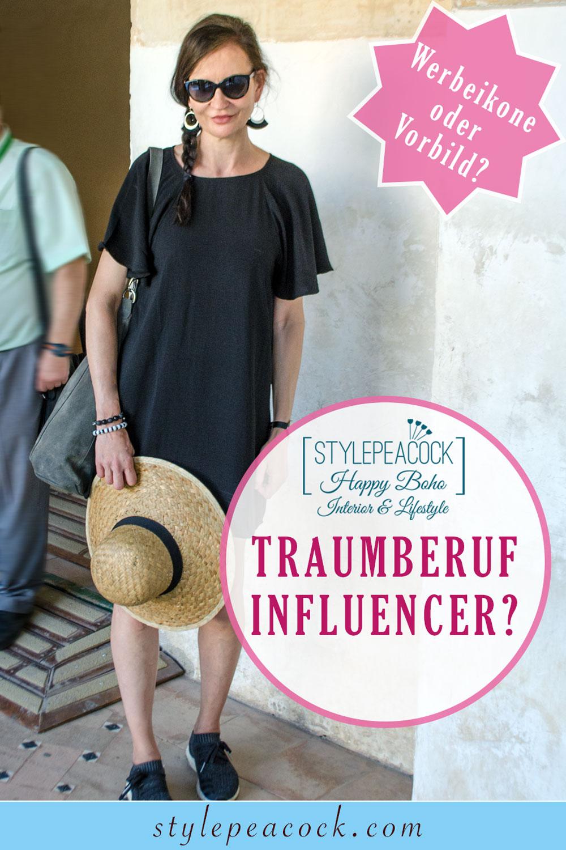 [unbezahlte werbung]Influencer | Wieviel Einfluss muss sein?