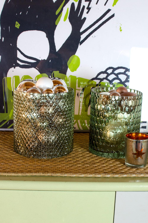 [unbezahlte werbung]IB LAURSEN Glasvasen | Die besten Deko-Tipps und schönsten Vasen für deine Blumen