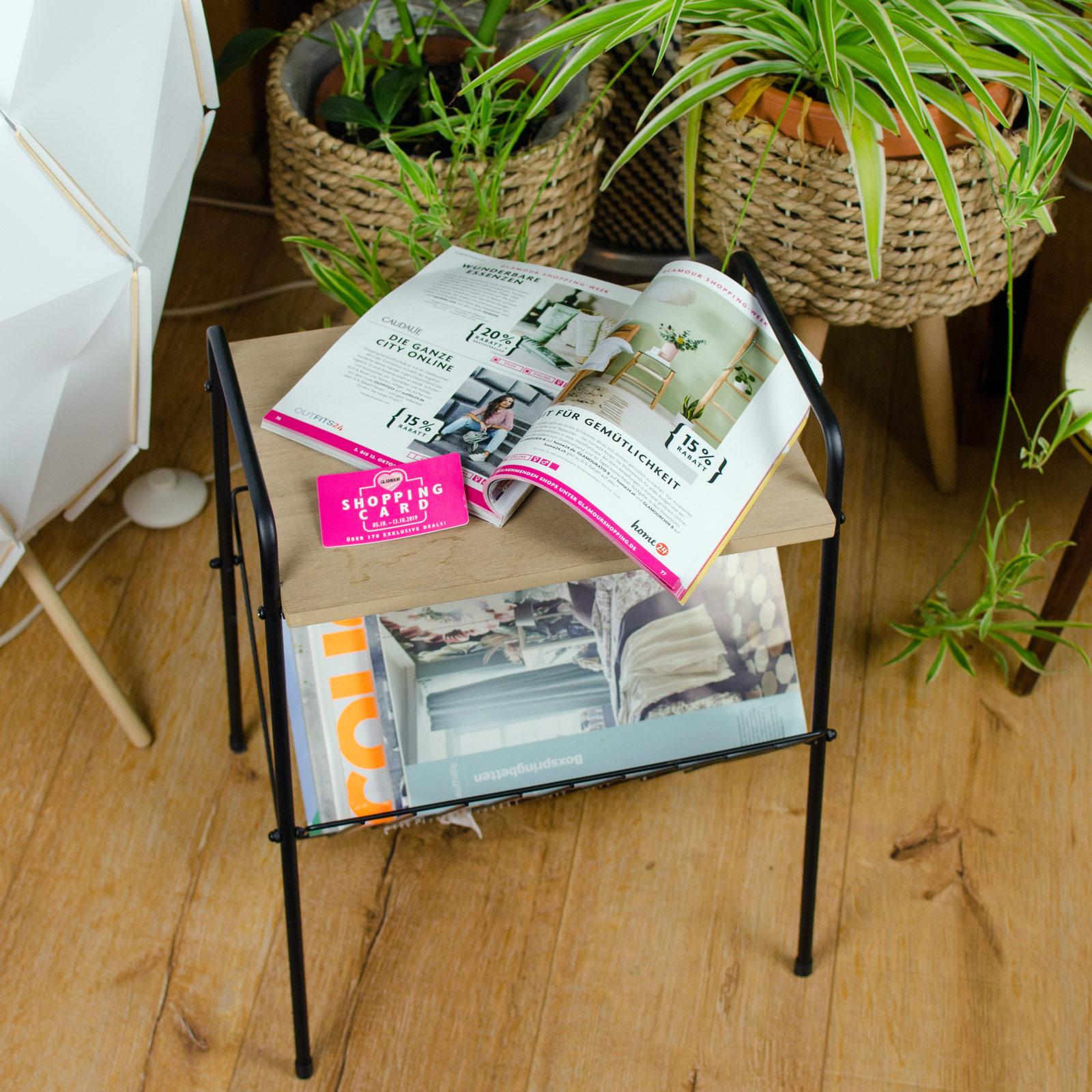 Shopping Tipps zur Glamour Shopping Week [beinhaltet werbung]| Die besten Interior- & Deko-Tipps zur GSW
