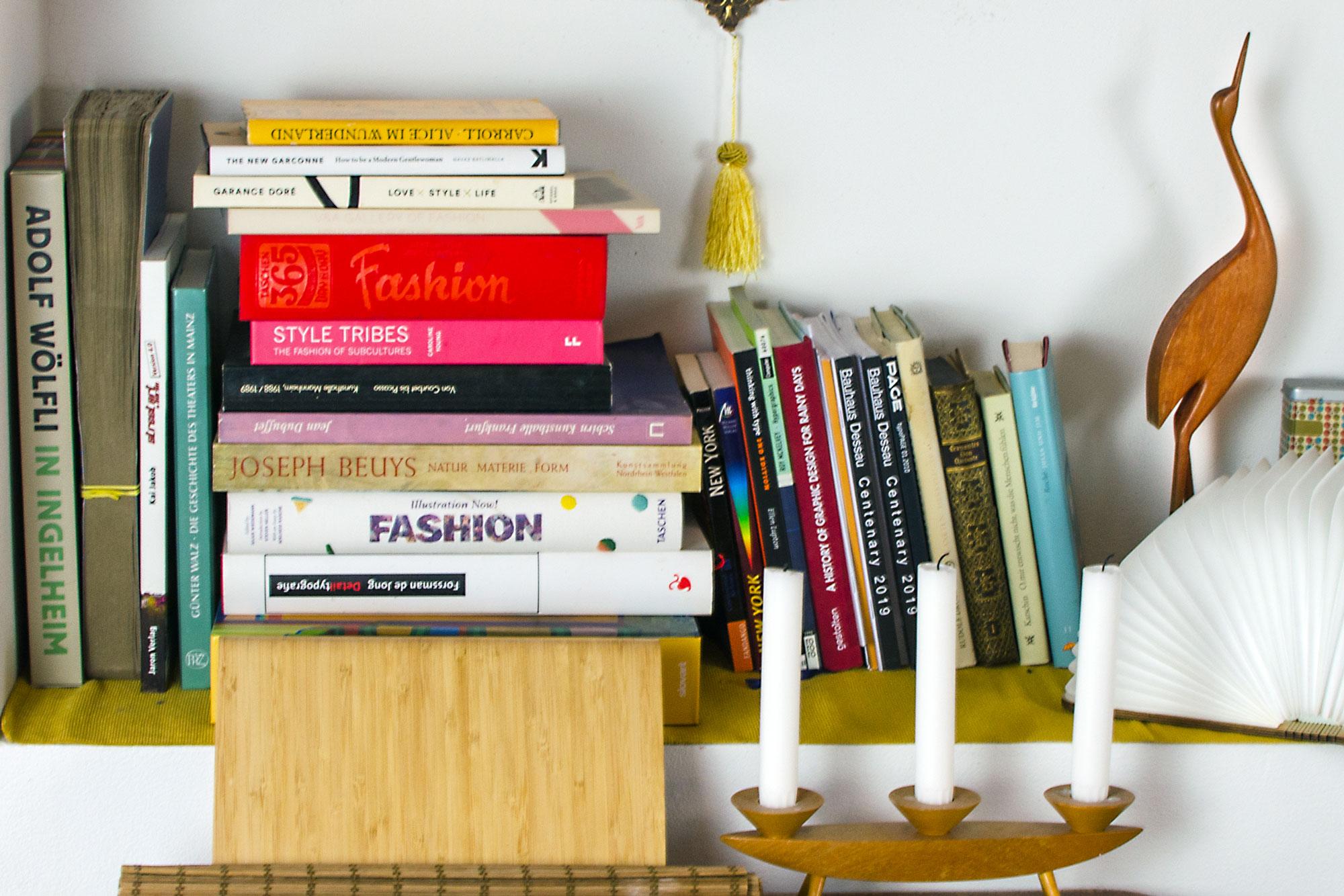COFFEE TABLE BOOKS | GESCHENKIDEE INTERIOR & DESIGN BÜCHER ...