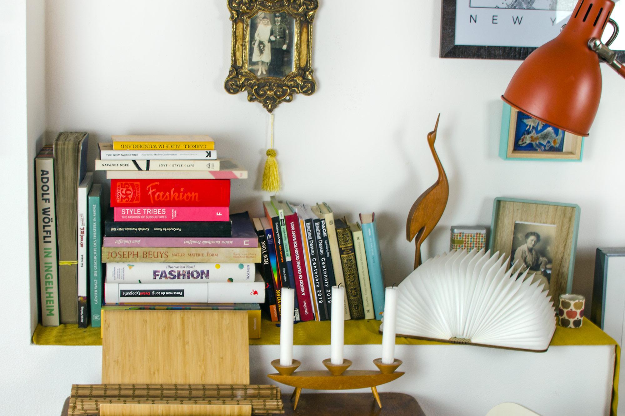 Coffee Table Books Geschenkidee Interior Design Bucher
