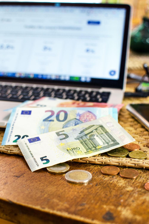 [anzeige]Mit Iban Wallet P2P investieren / Online Investment & Sparen leicht gemacht