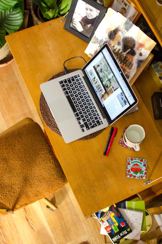 Home Office einrichten | Die besten Ideen